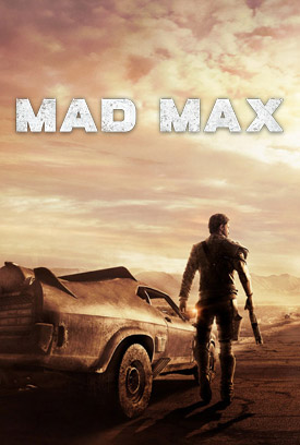 File:Mad Max cover.jpg