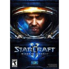File:Starcraft II.jpg