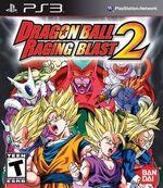 Dragon-ball-raging-blast-2-ps3-