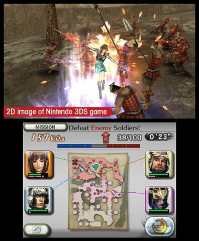 File:Foolishsamuraiwarrior3ds.jpg