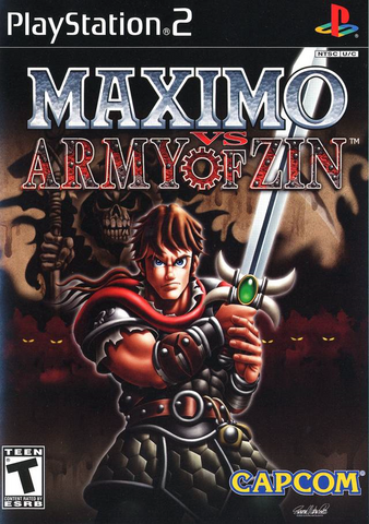 File:Maximo2.png