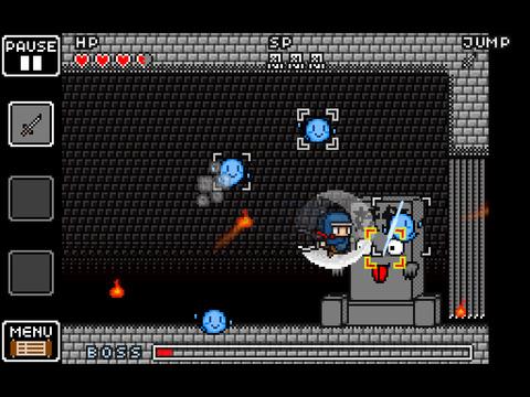 File:Ninja smasher screen480x480.jpeg