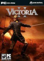 Victoria2boxart