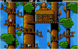 File:Magicland Dizzy.png