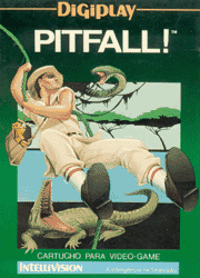 File:Pitfall Intelli.png