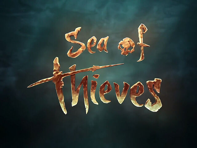 File:Sea of Thieves cover.jpg
