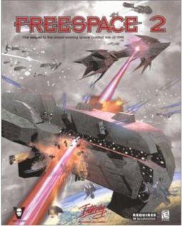 File:Freespace 2.jpg