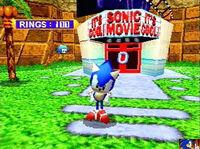 Sonic15