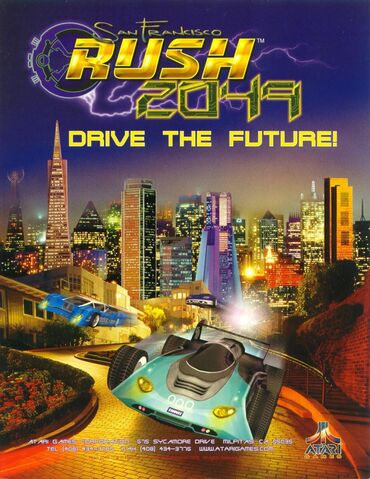 File:San-francisco-rush-2049-flyer.jpg