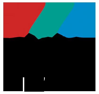 File:Sega Game Gear logo.png