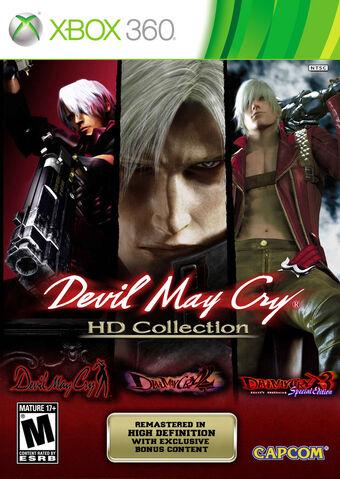 File:Devilmaycryhdxbox360.jpg