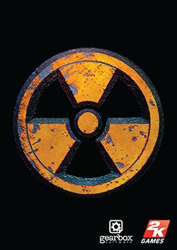 File:Duke Nukem Forever Box art.jpg