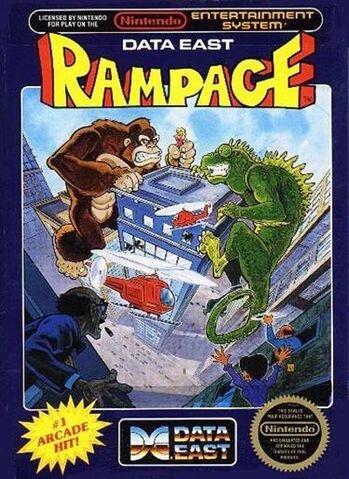 File:Rampage NES cover.jpg
