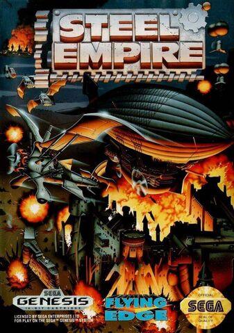File:Steel empire.jpg