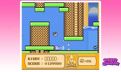 File:Kirby3dsclassic.jpg