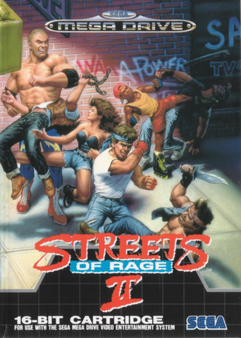 File:Streets-of-Rage-2.png