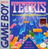 Tetris-nintendo-game-boy-25-ans