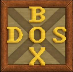 File:Dosbox.png
