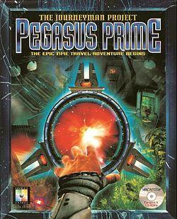 File:PegasusPrimePippin.jpg