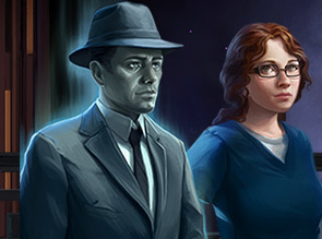 File:Blackwell.png