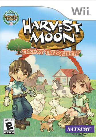 File:Harvest Moon Tree of Tranquility.jpg