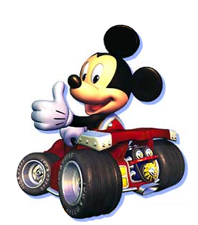 File:Mickey speed.png