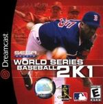 World-series-baseball-2k1.367340-1-