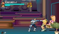 PunisherScreenshot