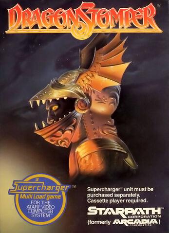File:Supercharger Dragonstomper box art.jpg