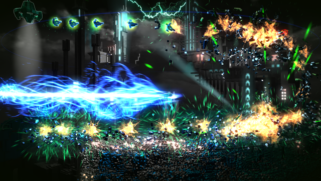 File:Resogun-1-1-.png