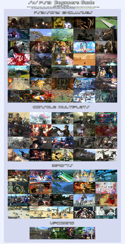 File:PS3 Beginners Guide.jpg