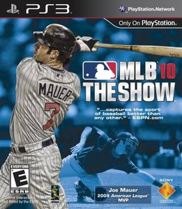 File:Mlb-10-the-show-ps3-.jpg