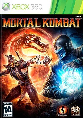 File:Mortalcombatx360.jpg