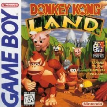 File:Donkey-kong-land.jpg
