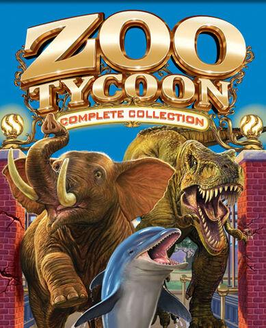 File:Zoo tycoon.jpg
