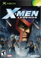File:X-Men-Legends.jpg