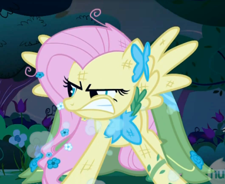 File:830px-Fluttershy angry E26-W 2.3858.png