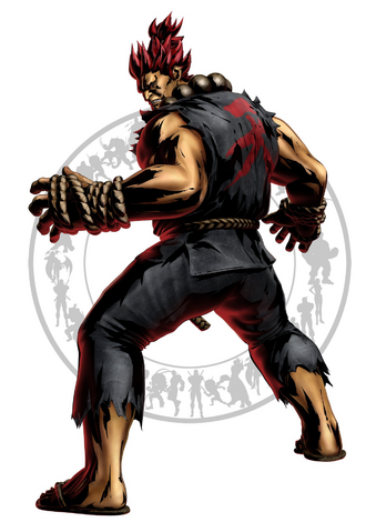 File:Akuma1 sf-659.png