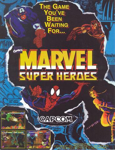 File:Marvelsuperheroes-fly2.jpg