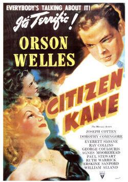 CitizenKane1941