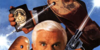 Movie Colosseum: Naked Gun 33⅓: The Final Insult vs Austin Powers in Goldmember