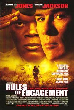 RulesOfEngagement2000