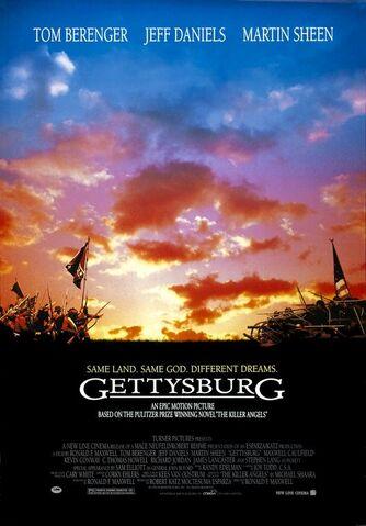 File:Gettysburg.jpg