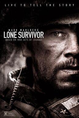 LoneSurvivor2013