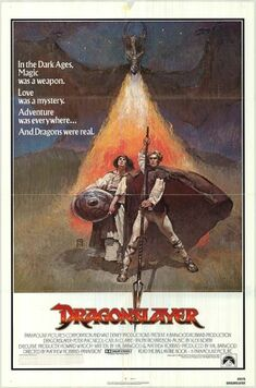 Dragonslayer1981