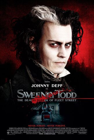 File:SweeneyToddTheDemonBarberOfFleetStreet.jpg