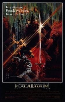 Excalibur1981