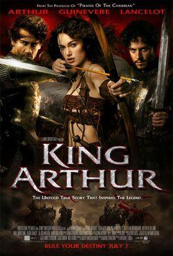 KingArthur04