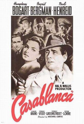 File:Casablanca.jpg