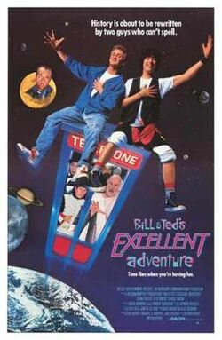 Bill&Ted1989